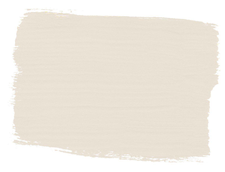Photo of Annie Sloan Chalk Paint, Original – Sample Pot 120 ml