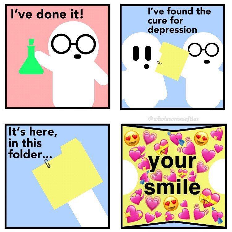 Wholesomeedits Wholesomememes Wholesomemes Wholesomememe Wholesomemes Meme Sendthistoyo Cute Love Memes Flirty Memes Love Memes
