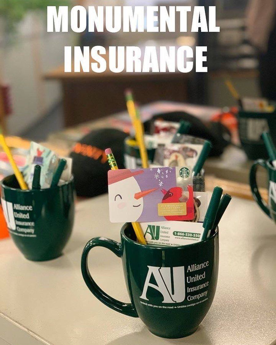 Get A Free Quote Monumentalinsurance Insurance Insurancequote