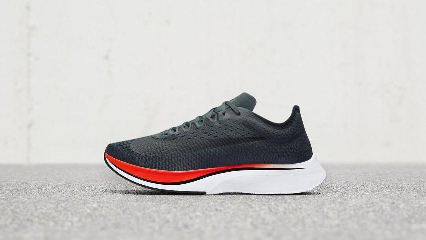 68dbbc8a709d Ya disponible el calzado del Breaking2. Nike Zoom Vaporfly 4 ...