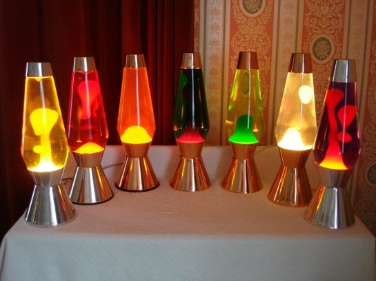 Another Nice Photo Showing Off The Beauty Of The Mathmos Brand Of Lava Lamps Lava Lamp Lamp Glitter Lamp