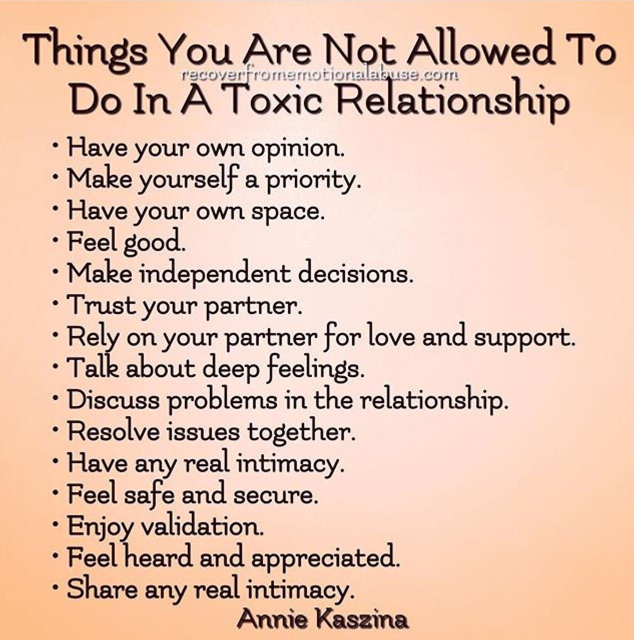 Traits narcissistic relationship Narcissistic traits
