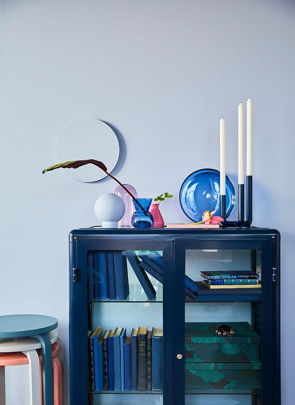 Style je inrichting met toffe decoratie | IKEA IKEAnl IKEAnederland ...