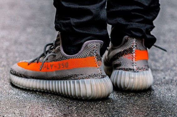 Find The Top Quality Of 'dark green' yeezy boost 350 v2 da9572 uk