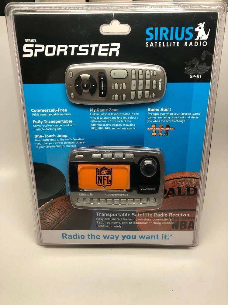 89c891100e8b264aa45e65720c3e5203 - How To Get The Best Deal On Sirius Xm Radio