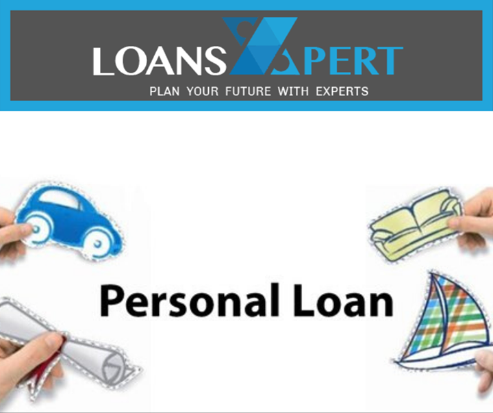 Personal Loans can give individuals a lot of freehand when it comes to finances Since the usage of personal loan does not have a designated purpose regardless of what the...