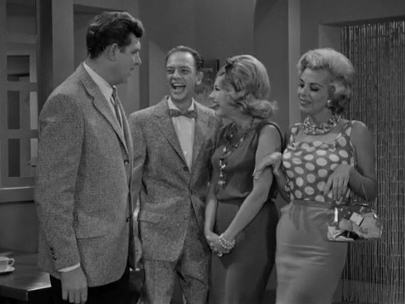 Barney Mends a Broken Heart (3/6)  Trivia- This is the first appearance of The Fun Girls.