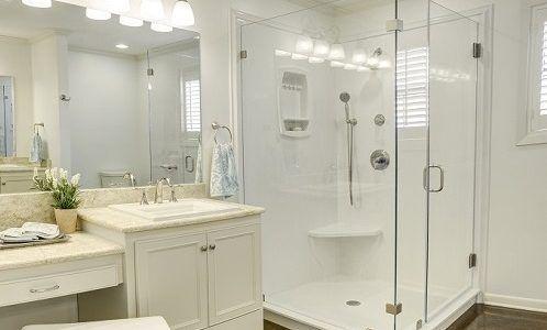 Checklist to purchase perfect bathroom vanities in atlanta ...