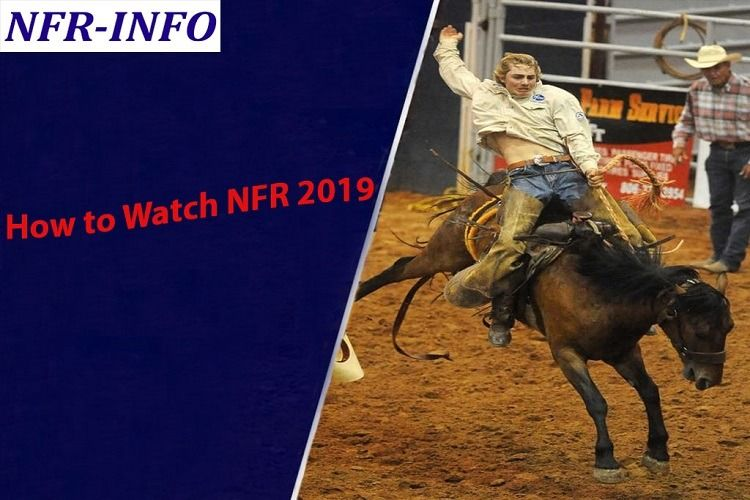 Rodeo Info 2020 (With images) Las vegas rodeo, National