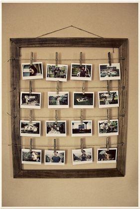 Foto em Casa | Pamela Gautto :: Foto em Casa | Fotografias, Pinturas, Ilustrações e Gravuras