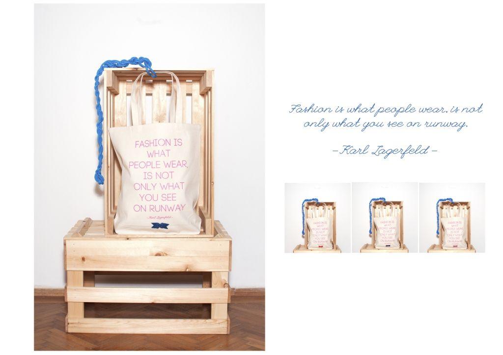 canvas tote bag  http://klassdsign.com/ https://www.facebook.com/KlassdSignToteBags