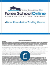 Professional forex academy online