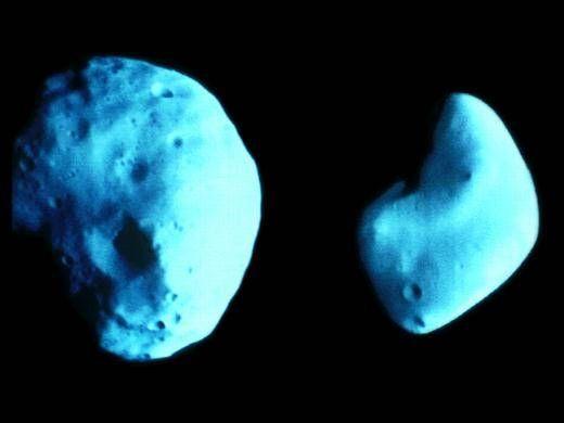 Астероиды фобос и деймос туринабол купить в аптеке в воронеже