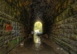 haunted niagara falls - Google Search