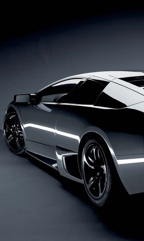 Famous Car Murcielago Android Wallpapers Htc T Mobile G G Wallpapers