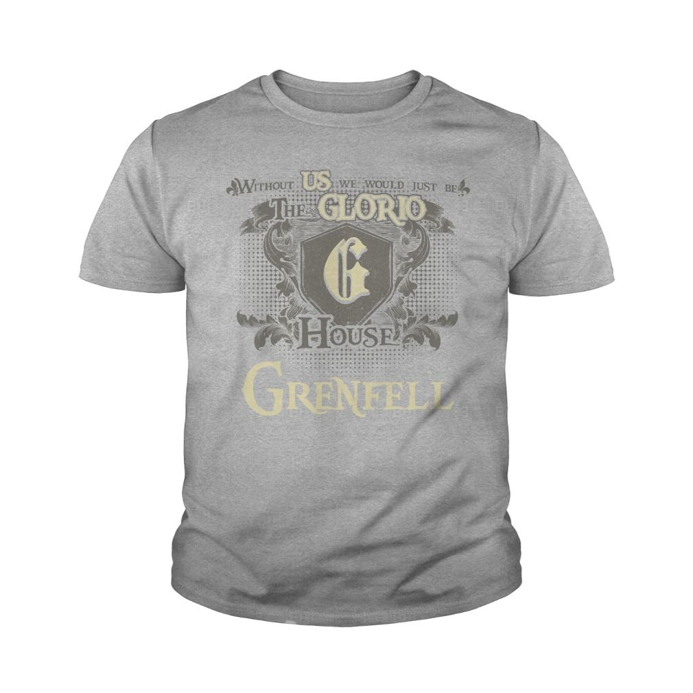 Happy To Be Grenfell Tshirt #gift #ideas #Popular #Everything #Videos #Shop #Animals #pets #Architecture #Art #Cars #motorcycles #Celebrities #DIY #crafts #Design #Education #Entertainment #Food #drink #Gardening #Geek #Hair #beauty #Health #fitness #History #Holidays #events #Home decor #Humor #Illustrations #posters #Kids #parenting #Men #Outdoors #Photography #Products #Quotes #Science #nature #Sports #Tattoos #Technology #Travel #Weddings #Women