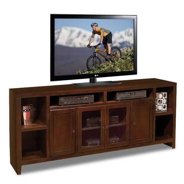 84 Essentials Tv Console By Aspenhome Is Now Available At