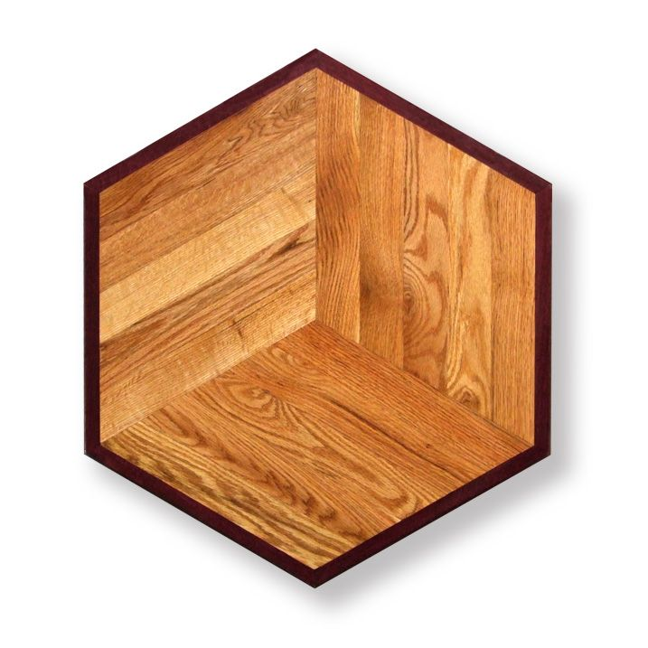 htm collection medallion pattern palmira inlays geometrica floor hardwood the wood pavex