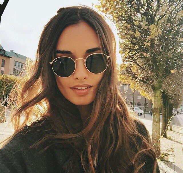 Pin De Sofia Leiva En Sunglasses Ray Ban Sunglasses
