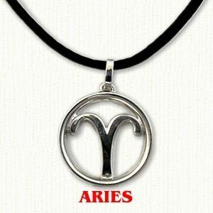 Custom aries pendant 1 25mm shown on black cord included http custom aries pendant 1 25mm shown on black cord included http aloadofball Choice Image