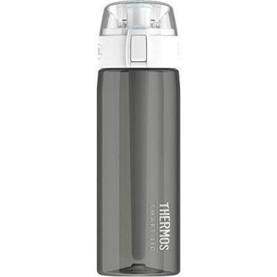Thermos 24 oz Connected Hydration Bottle with Smart Lid