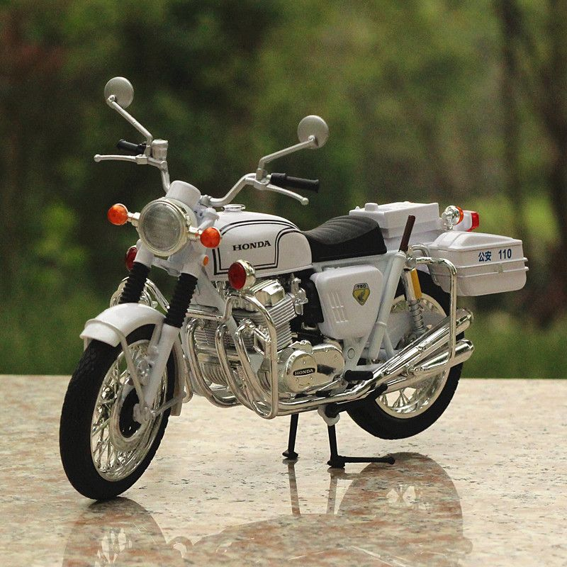 786933734858501506 on diecast motorcycles 1 9