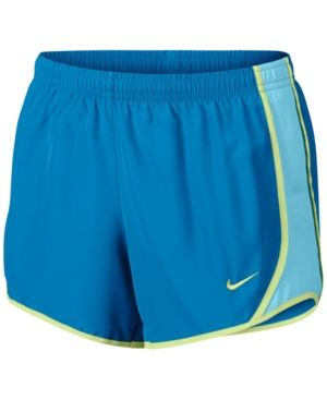 best loved 68140 04967 Nike 3.5