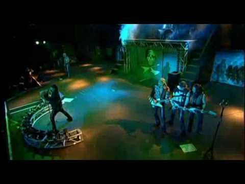 Scorpions Still Loving You Official Live Video Hd Youtube Cool Bands Scorpions Live Youtube