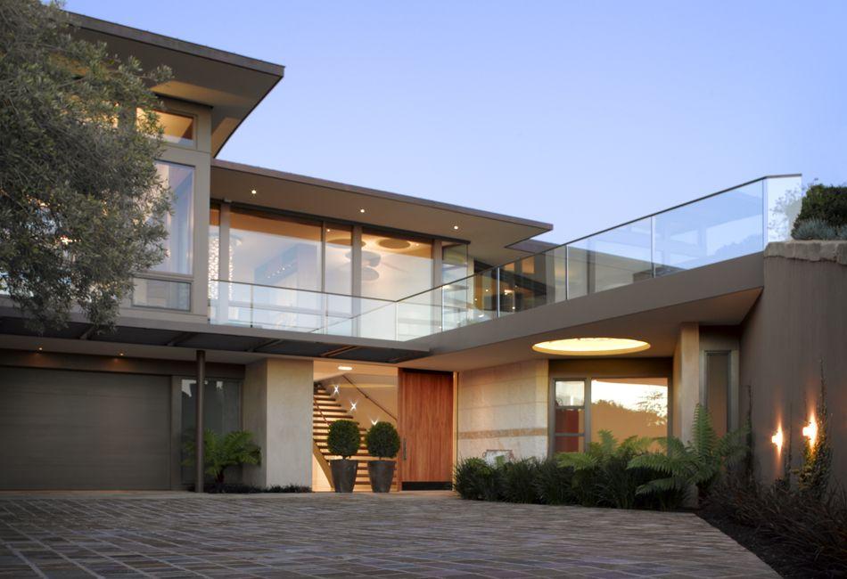 The talented team of sutton suzuki architect anna kondolf lighting designer cynthia wright interior