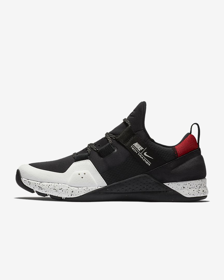 mens gym trainers