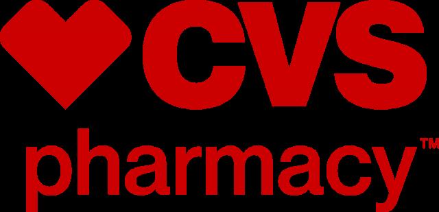 Image Result For Cvs Pharmacy Logo Cvs Pharmacy Cvs Couponing Cvs