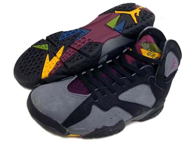 Nike Air Jordan 7 1994 | Jordans