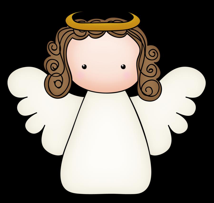 Http Rosimeri Minus Com Mqys7gmkrbry8 Art Drawings For Kids Angel Drawing Angel Crafts