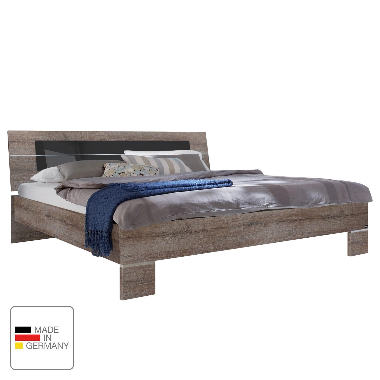 Bett Advantage Bett Bettgestell Bett 200x200 Holz