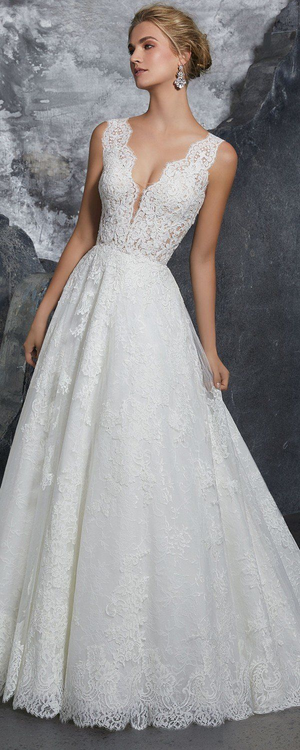 Morilee wedding dresses for trends page of wedding