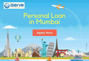 Mumbai Personal Loan Compare Personal Loan Interest Rates In Mumbai From Hdfc Bank Axis Bank Icici Bank Other Top Bank Rate Personal Loans Loan Person