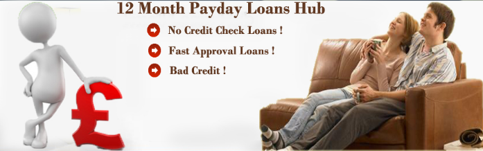 Ace payday loans wilmington de picture 6