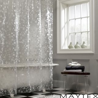 17 Best Images About Shower Curtains On Pinterest | Great Deals .