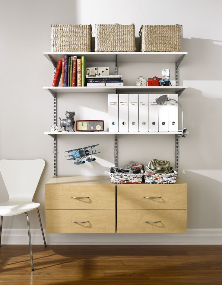 Small Space Solutions Living Room: The BEST Small Space Solution For A Home Office/Dining