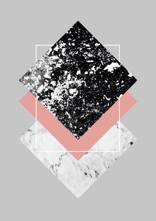 minimalist background  Tumblr  Phone  Wallpaper backgrounds, Wallpaper, Iphone wallpaper