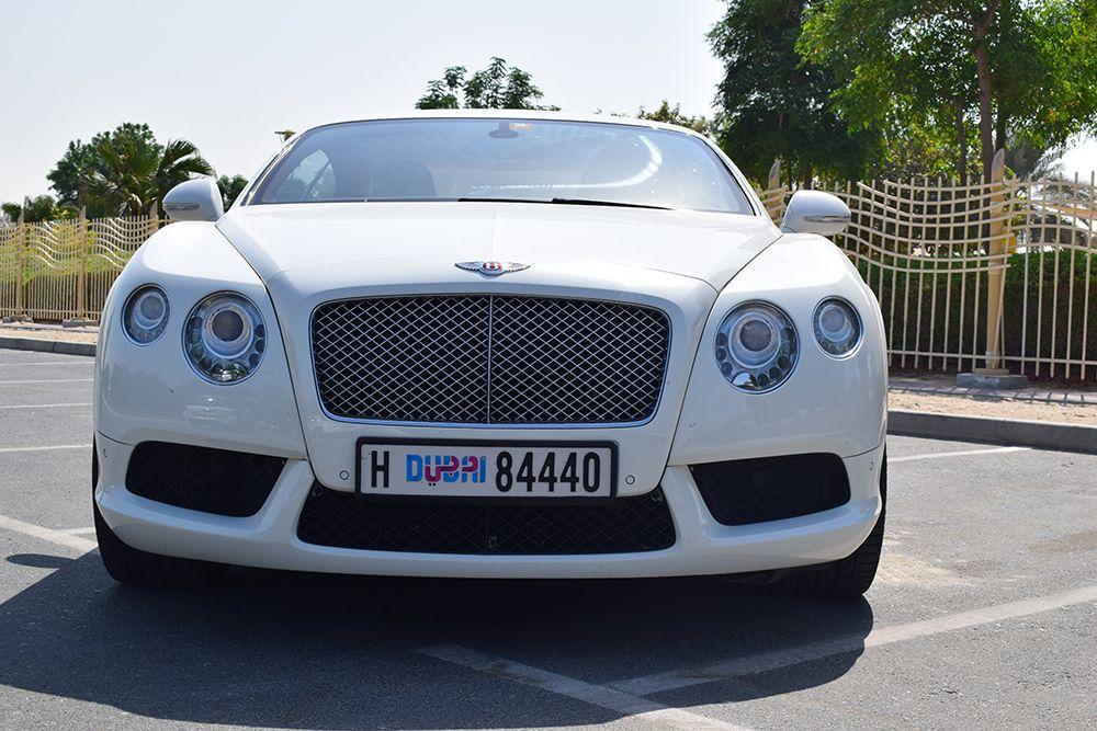 Bentley Gt Car Rental Airport Car Rental Car Rental Service