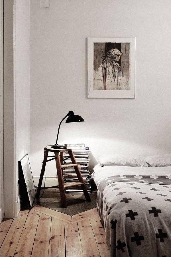 hübsch nordisch Sovrum u2022 Bedroom Pinterest Hübsch - schlafzimmer nordisch einrichten