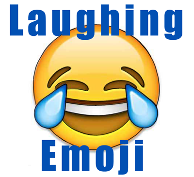 How To Draw Laughing Crying Emoji With Easy Steps Drawing Lesson How To Draw Step By Step Drawing Tutorials Step By Step Drawing Crying Emoji Emoji