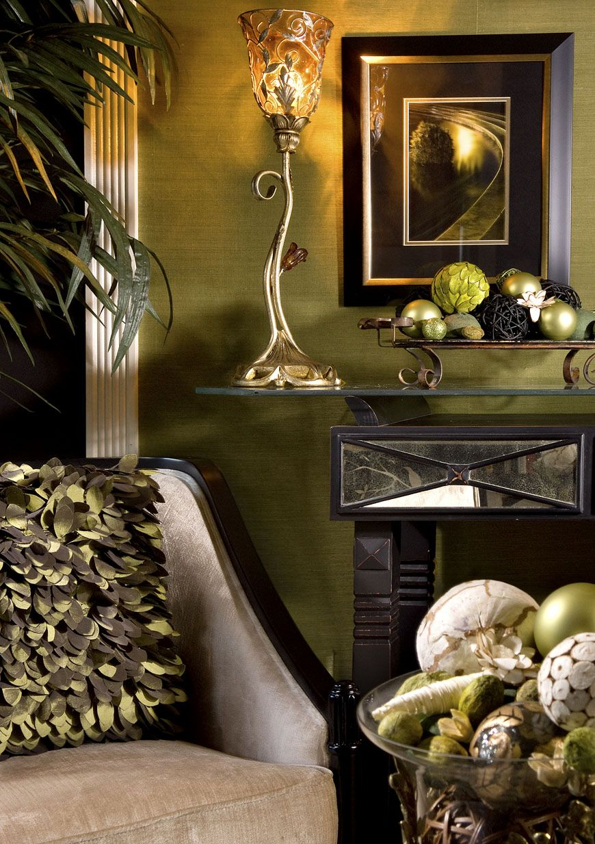 Living Room Designs By Decorating Den Interiors Want This Look Call The Landry Team To Set Up Your FREE Consultation 817 472 0067