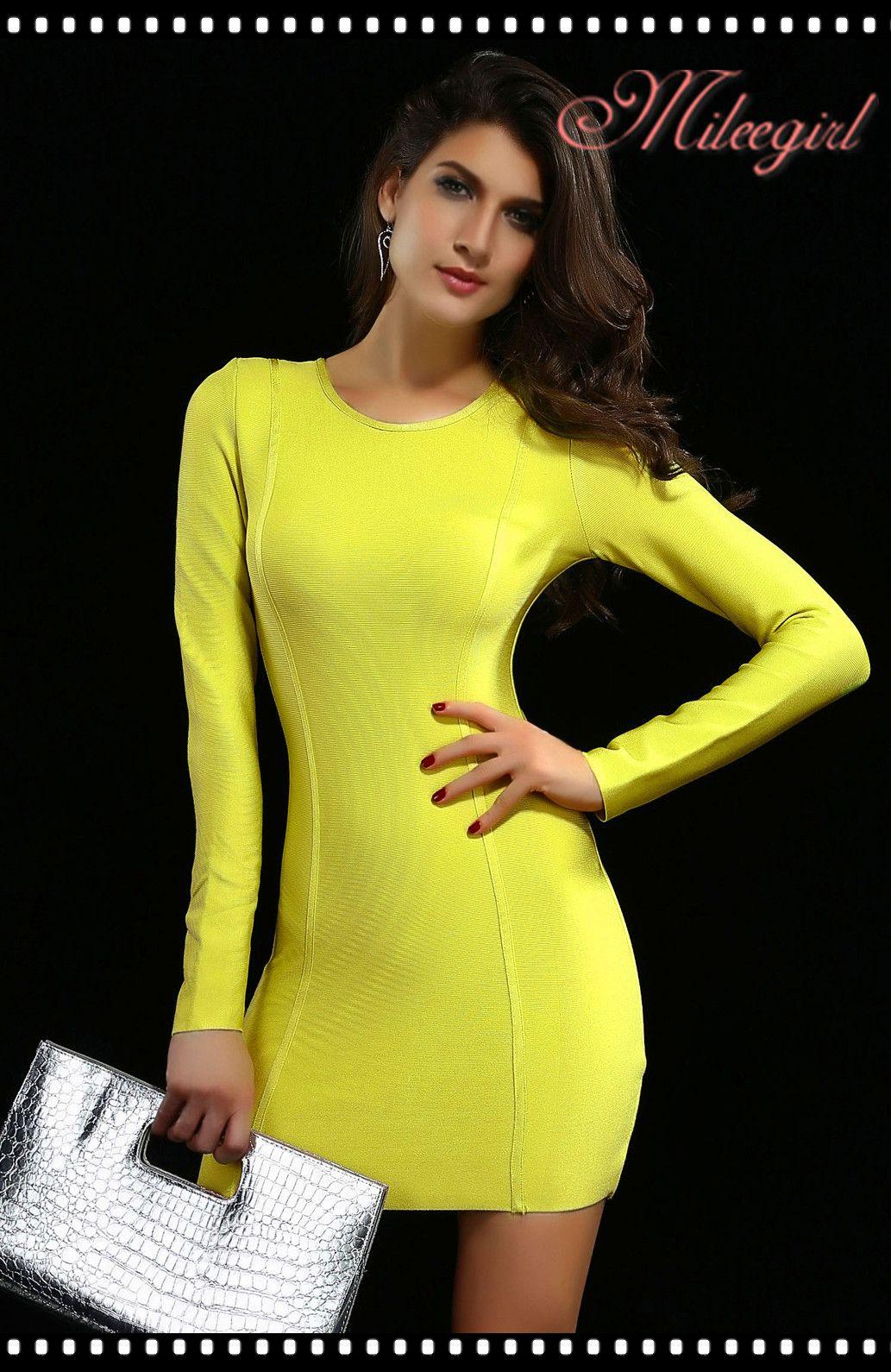Dresses women fashion pinterest formal woman and fashion