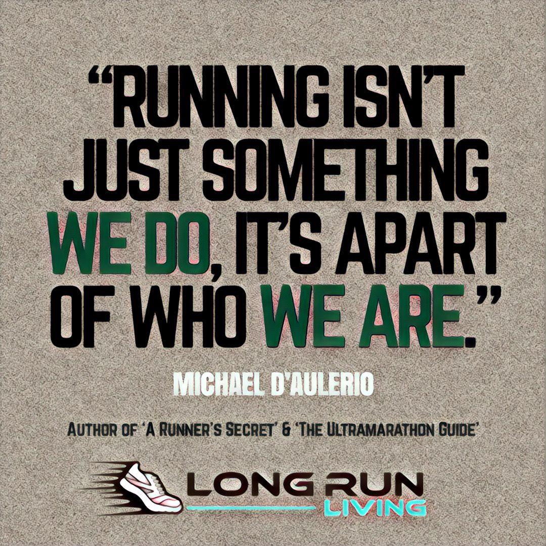Homepage - Long Run Living  Running motivation quotes, Running
