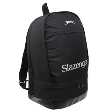 a7951325697 Slazenger | Slazenger Ace Backpack | Backpack | Sportsdirect ...