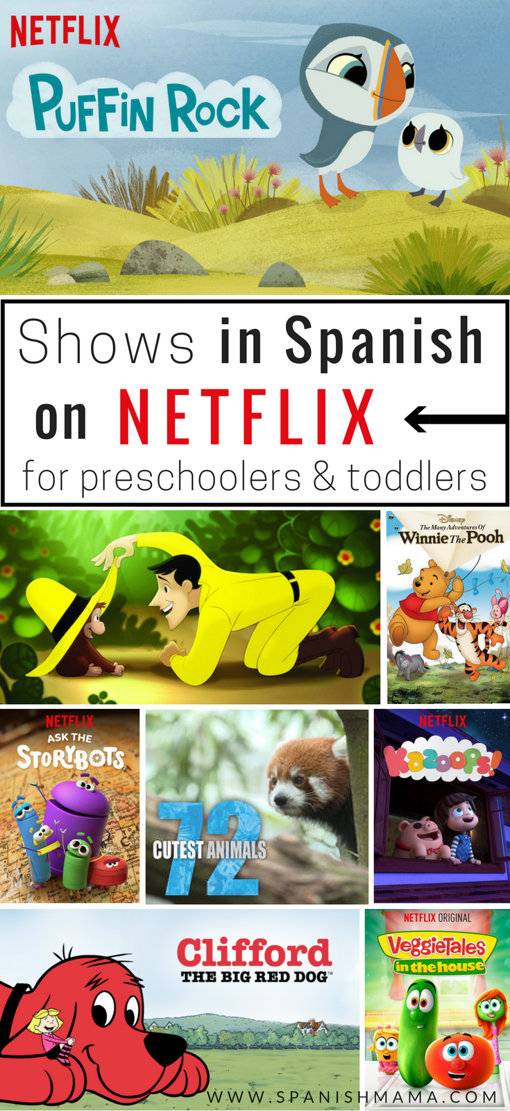 Learning Spanish - Time Duration