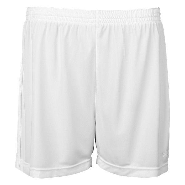 f288c74f7 Inaria Melina Womens Short White Shorts