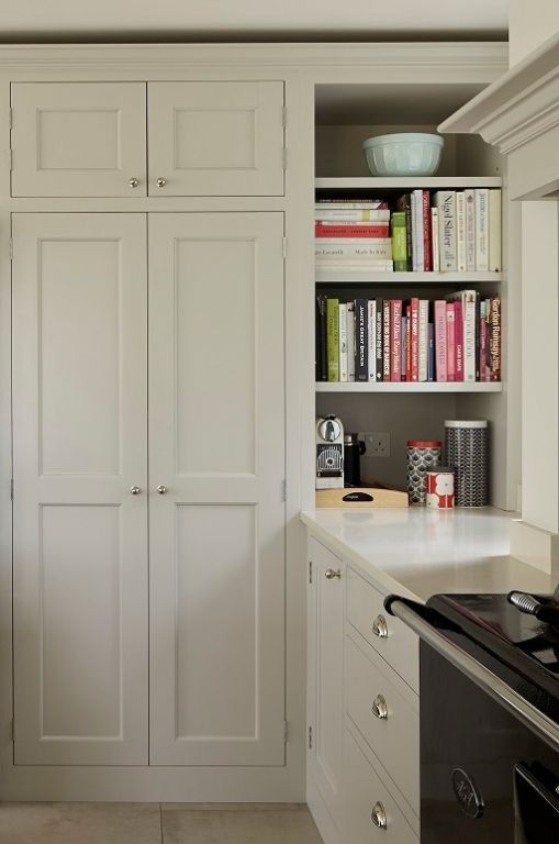 Open Dresser Kitchen Corner Kitchen Plans Corner Pantry Cabinet